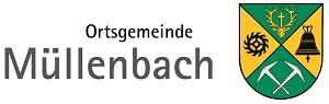 OG Müllenbach